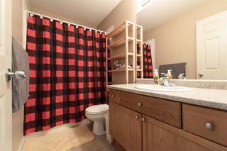 Photo 16: 2 HARTWICK Landing: Spruce Grove House Half Duplex for sale : MLS®# E4143053