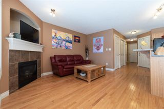 Photo 2: 2 HARTWICK Landing: Spruce Grove House Half Duplex for sale : MLS®# E4143053