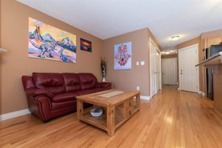 Photo 5: 2 HARTWICK Landing: Spruce Grove House Half Duplex for sale : MLS®# E4143053