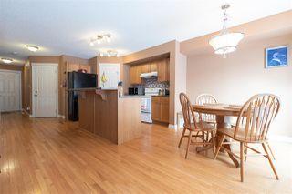 Photo 9: 2 HARTWICK Landing: Spruce Grove House Half Duplex for sale : MLS®# E4143053