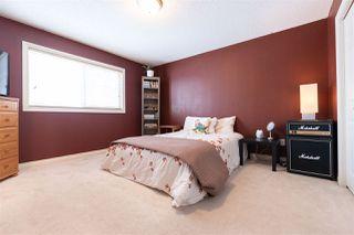 Photo 14: 2 HARTWICK Landing: Spruce Grove House Half Duplex for sale : MLS®# E4143053