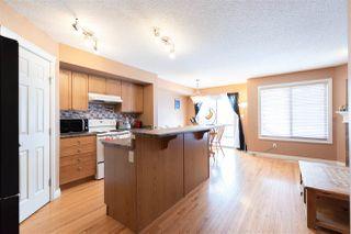 Photo 6: 2 HARTWICK Landing: Spruce Grove House Half Duplex for sale : MLS®# E4143053