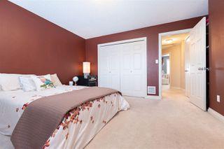 Photo 12: 2 HARTWICK Landing: Spruce Grove House Half Duplex for sale : MLS®# E4143053