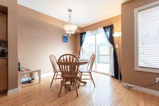 Photo 10: 2 HARTWICK Landing: Spruce Grove House Half Duplex for sale : MLS®# E4143053