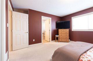 Photo 15: 2 HARTWICK Landing: Spruce Grove House Half Duplex for sale : MLS®# E4143053