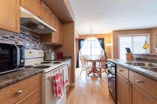 Photo 7: 2 HARTWICK Landing: Spruce Grove House Half Duplex for sale : MLS®# E4143053