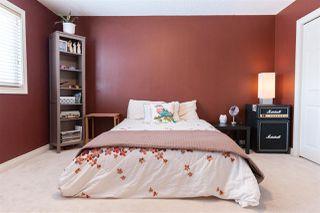 Photo 13: 2 HARTWICK Landing: Spruce Grove House Half Duplex for sale : MLS®# E4143053