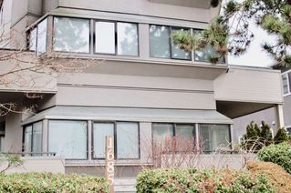 Photo 8: 3 1685 W 11TH Avenue in Vancouver: Fairview VW Townhouse for sale (Vancouver West)  : MLS®# R2340149