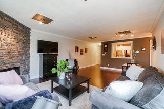 "Photo 4: 22 5661 LADNER TRUNK Road in Ladner: Hawthorne Condo for sale in ""Oak Glen Terrace"" : MLS®# R2341321"