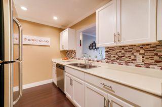 "Photo 11: 22 5661 LADNER TRUNK Road in Ladner: Hawthorne Condo for sale in ""Oak Glen Terrace"" : MLS®# R2341321"