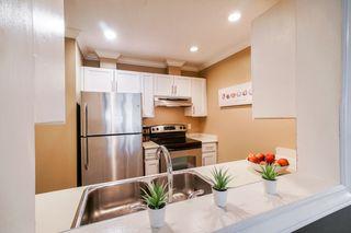"Photo 13: 22 5661 LADNER TRUNK Road in Ladner: Hawthorne Condo for sale in ""Oak Glen Terrace"" : MLS®# R2341321"