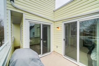 "Photo 19: 22 5661 LADNER TRUNK Road in Ladner: Hawthorne Condo for sale in ""Oak Glen Terrace"" : MLS®# R2341321"