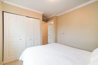 "Photo 17: 22 5661 LADNER TRUNK Road in Ladner: Hawthorne Condo for sale in ""Oak Glen Terrace"" : MLS®# R2341321"