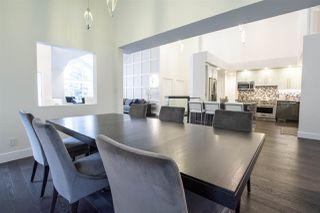 Photo 4: 85 WESTRIDGE Road in Edmonton: Zone 22 House for sale : MLS®# E4146140