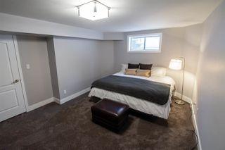 Photo 21: 85 WESTRIDGE Road in Edmonton: Zone 22 House for sale : MLS®# E4146140