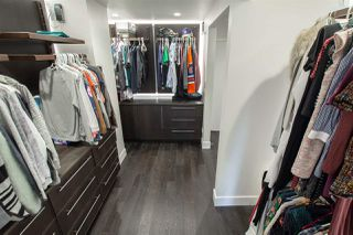 Photo 16: 85 WESTRIDGE Road in Edmonton: Zone 22 House for sale : MLS®# E4146140