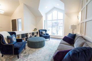 Photo 2: 85 WESTRIDGE Road in Edmonton: Zone 22 House for sale : MLS®# E4146140