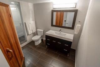 Photo 22: 85 WESTRIDGE Road in Edmonton: Zone 22 House for sale : MLS®# E4146140