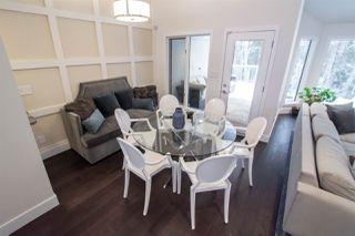 Photo 7: 85 WESTRIDGE Road in Edmonton: Zone 22 House for sale : MLS®# E4146140