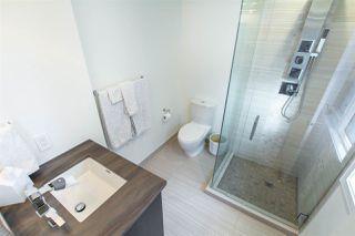 Photo 18: 85 WESTRIDGE Road in Edmonton: Zone 22 House for sale : MLS®# E4146140