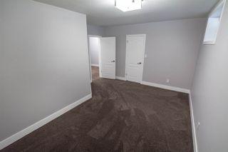 Photo 24: 85 WESTRIDGE Road in Edmonton: Zone 22 House for sale : MLS®# E4146140