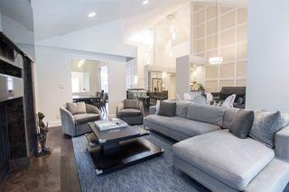 Photo 8: 85 WESTRIDGE Road in Edmonton: Zone 22 House for sale : MLS®# E4146140