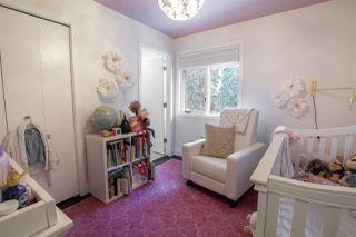 Photo 17: 85 WESTRIDGE Road in Edmonton: Zone 22 House for sale : MLS®# E4146140