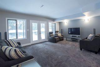 Photo 20: 85 WESTRIDGE Road in Edmonton: Zone 22 House for sale : MLS®# E4146140