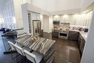 Photo 5: 85 WESTRIDGE Road in Edmonton: Zone 22 House for sale : MLS®# E4146140