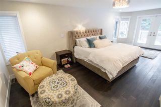 Photo 11: 85 WESTRIDGE Road in Edmonton: Zone 22 House for sale : MLS®# E4146140