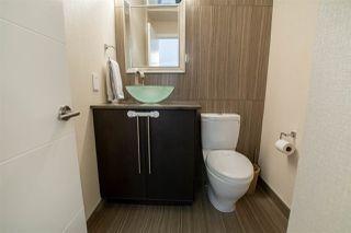 Photo 10: 85 WESTRIDGE Road in Edmonton: Zone 22 House for sale : MLS®# E4146140