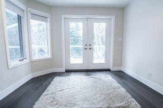 Photo 12: 85 WESTRIDGE Road in Edmonton: Zone 22 House for sale : MLS®# E4146140