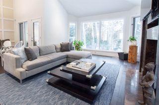 Photo 9: 85 WESTRIDGE Road in Edmonton: Zone 22 House for sale : MLS®# E4146140