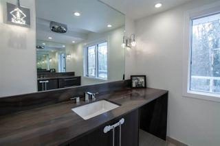 Photo 14: 85 WESTRIDGE Road in Edmonton: Zone 22 House for sale : MLS®# E4146140