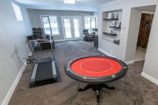 Photo 19: 85 WESTRIDGE Road in Edmonton: Zone 22 House for sale : MLS®# E4146140
