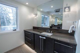 Photo 13: 85 WESTRIDGE Road in Edmonton: Zone 22 House for sale : MLS®# E4146140