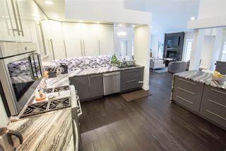 Photo 6: 85 WESTRIDGE Road in Edmonton: Zone 22 House for sale : MLS®# E4146140