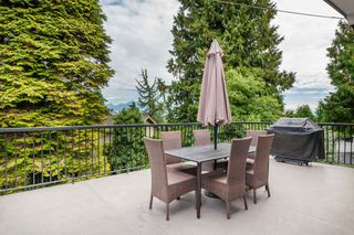 Photo 16: R2346191 - 2976 SPURAWAY AVE, Coquitlam House