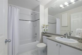Photo 16: 1827 E 7TH Avenue in Vancouver: Grandview Woodland House 1/2 Duplex for sale (Vancouver East)  : MLS®# R2346343