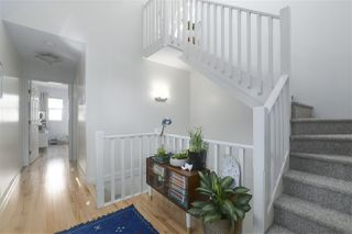 Photo 11: 1827 E 7TH Avenue in Vancouver: Grandview Woodland House 1/2 Duplex for sale (Vancouver East)  : MLS®# R2346343