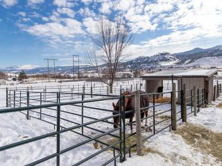 Photo 42: 3221 E SHUSWAP ROAD in : South Thompson Valley House for sale (Kamloops)  : MLS®# 150088