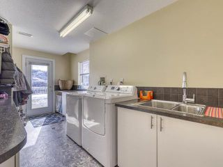 Photo 27: 3221 E SHUSWAP ROAD in : South Thompson Valley House for sale (Kamloops)  : MLS®# 150088