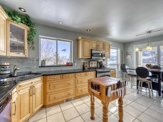 Photo 9: 3221 E SHUSWAP ROAD in : South Thompson Valley House for sale (Kamloops)  : MLS®# 150088