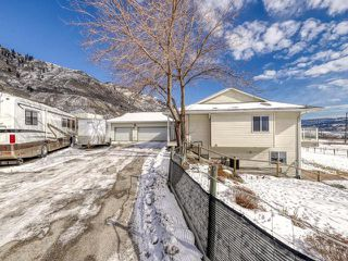 Photo 3: 3221 E SHUSWAP ROAD in : South Thompson Valley House for sale (Kamloops)  : MLS®# 150088