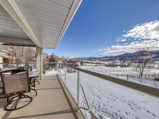 Photo 14: 3221 E SHUSWAP ROAD in : South Thompson Valley House for sale (Kamloops)  : MLS®# 150088