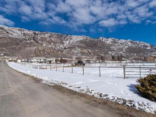 Photo 46: 3221 E SHUSWAP ROAD in : South Thompson Valley House for sale (Kamloops)  : MLS®# 150088