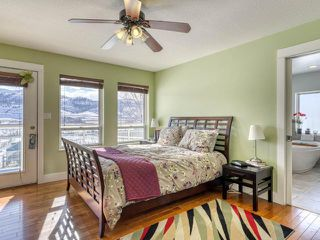 Photo 15: 3221 E SHUSWAP ROAD in : South Thompson Valley House for sale (Kamloops)  : MLS®# 150088