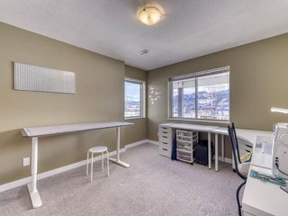 Photo 21: 3221 E SHUSWAP ROAD in : South Thompson Valley House for sale (Kamloops)  : MLS®# 150088