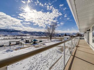 Photo 13: 3221 E SHUSWAP ROAD in : South Thompson Valley House for sale (Kamloops)  : MLS®# 150088