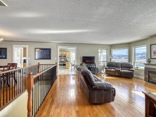 Photo 6: 3221 E SHUSWAP ROAD in : South Thompson Valley House for sale (Kamloops)  : MLS®# 150088